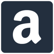 www.aboutamazon.com